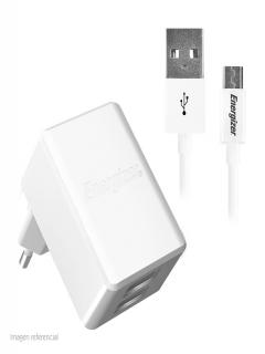 Wall+Charger+Micro-usb+Wh