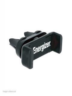 Engzr+Car+Holder+Clipped+Black