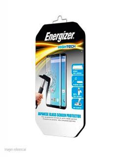 Protector+de+Vidrio+Energizer+Trueglass+Ht+A5+17+Print.