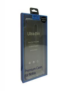 Case+para+Celular+Nokia+6%2C+flexible%2C+capa+ultra+delgada%2C+05MM.