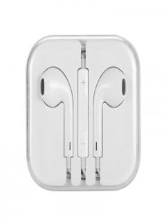REMAX+EARBUDS+APPLE+STYLE+BLANCO