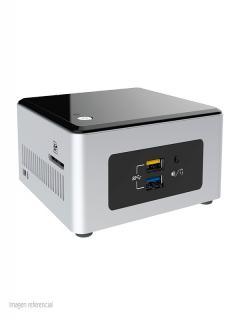 Mini+Barebone+Intel+NUC5PPYH%2C+Intel+Pentium+N3700+1.60GHz%2C+DDR3L%2C+USB+3.0.