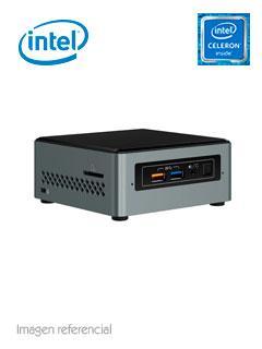 Barebone+Intel+Nuc+J3455+2.3ghz+Ddr3