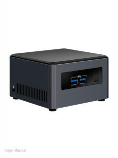 Mini+Pc+Intel+Core+I3-7100u+4gb+1tb+Win+10