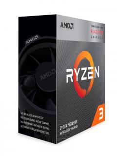 PROCESADOR+AMD+RYZEN+3+3200G+3.60GHZ