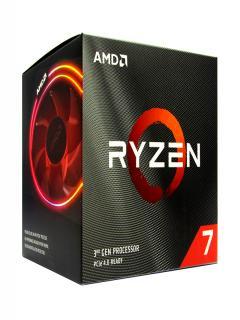 Procesador+AMD+Ryzen+7+3700X%2C+3.60GHz%2C+32MB+L3%2C+8+Core%2C+AM4%2C+7nm%2C+65W.