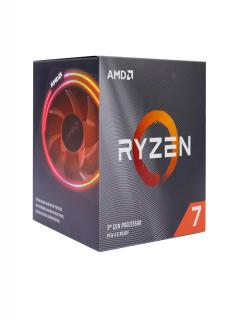 Procesador+AMD+Ryzen+7+3800X%2C+3.90GHz%2C+32MB+L3%2C+8+Core%2C+AM4%2C+7nm%2C+105W.