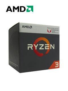 PROCESADOR+AMD+RYZEN+3+2200G+3.50GHZ