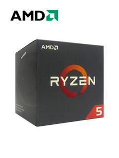 PROCESADOR+AMD+RYZEN+5+2600+3.40GHZ