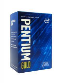 PROCESADOR+INTEL+PENTIUM+G5400+GOLD+3.70GhZ