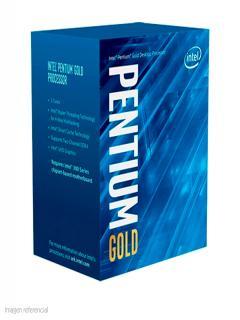 Procesador+Intel+Pentium+Gold+G5420%2C+3.80+GHz%2C+4+MB+Cach%C3%A9+L3%2C+LGA1151%2C+54W%2C+14+nm.