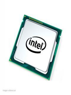 Procesador+Intel+Core+i5-9400F%2C+2.90+GHz%2C+9+MB+Cach%C3%A9+L3%2C+LGA1151%2C+65W%2C+14+nm.