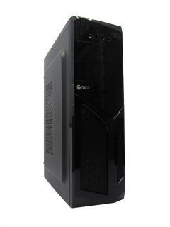 Case+Teros+TE1055%2C+Mid+Tower%2C+ATX%2C+600W%2C+USB+2.0%2F+USB+3.0%2C+Audio%2C+Negro.