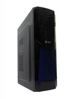 Case+Teros+TE1056%2C+Mid+Tower%2C+ATX%2C+600W%2C+USB+2.0%2F+USB+3.0%2C+Audio%2C+Negro%2FAzul.
