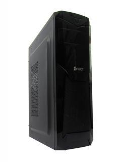 Case+Teros+TE1056%2C+Mid+Tower%2C+ATX%2C+600W%2C+USB+2.0%2F+USB+3.0%2C+Audio%2C+Negro.