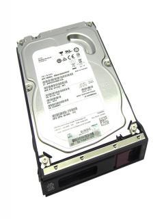 Disco+duro+HP+861686-B21%2C+1TB%2C+SATA+6.0%2C+7200+RPM%2C+512n%2C+3.5%2C+LFF%22.