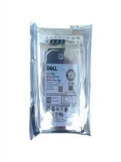 Disco+duro+Dell+400-ATJZ%2C+2+TB%2C+SATA+6.0%2C+7200+RPM%2C+2.5%22.