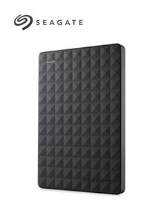 Disco+duro+externo+Seagate+Expansion+STEA2000400%2C+2+TB%2C+USB+3.0+%2F+2.0.