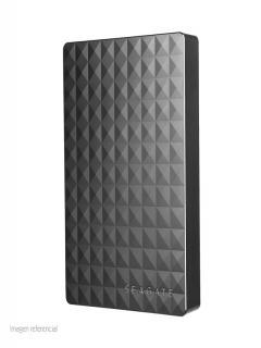 Disco+duro+externo+Seagate+Expansion+STEA5000402%2C+5+TB%2C+USB+3.0+%2F+2.0.