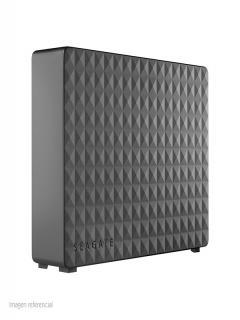 Disco+duro+externo+Seagate+Expansion+STEB6000403%2C+6TB%2C+USB+3.0+%2F+2.0.