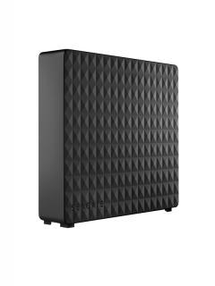 Disco+duro+externo+Seagate+Expansion+STEB8000100%2C+8TB%2C+USB+3.0.