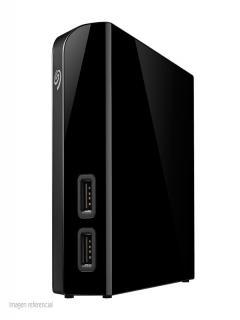 Disco+duro+externo+Seagate+Backup+Plus+Hub+STEL6000100%2C+6TB%2C+USB+3.0+%2F+2.0.