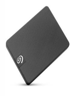 Disco+duro+externo+Solido+Seagate+Expansion+STJD1000400%2C+1TB%2C+USB+3.0+%2F+2.0.
