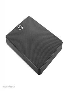 Disco+duro+externo+Solido+Seagate+Expansion+STJD500400%2C+500GB%2C+USB+3.0+%2F+2.0.