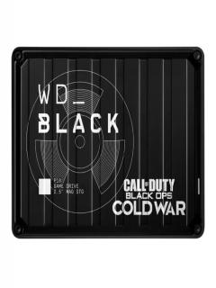 Disco+duro+externo+WD+Black+Call+of+Duty+Black+Ops+Cold+War+Special+Edition+P10+Game+Drive