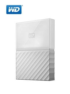 Wd+My+Passport+White+1tb