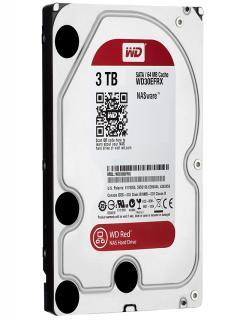 Hd+Wd+3tb+Red+Sata3+7200+64mb