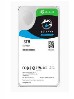 Disco+duro+Seagate+Skyhawk+Surveillance%2C+3TB%2C+SATA+6.0+Gbps%2C+256MB+Cache%2C+3.5%22.
