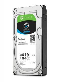 Disco+duro+Seagate+Skyhawk+Surveillance%2C+4TB%2C+SATA+6Gb%2Fs%2C+256MB+Cache%2C+3.5%22.