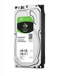 Disco+duro+Seagate+Barracuda+ST6000DM003%2C+6TB%2C+SATA+6.0+Gb%2Fs%2C+5400+RPM%2C+3.5%22.