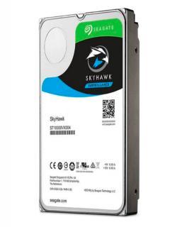 Disco+duro+Seagate+Surveillance+SkyHawk+ST6000VX001%2C+6TB%2C+SATA+6.0+Gb%2Fs%2C+5400+RPM%2C+3.5%22.