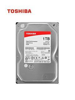 Disco+duro+Toshiba+P300%2C+1TB%2C+SATA+6.0+Gb%2Fs%2C+7200+RPM%2C+3.5%22.