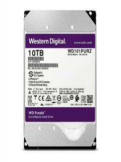 Disco+duro+Western+Digital+Purple+Surveillance%2C+10TB%2C+SATA+6.0+Gbps%2C+7200RPM%2C+3.5%22.