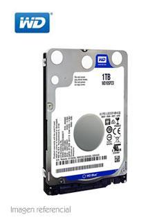 Disco+duro+Western+Digital+Blue+WD10SPZX%2C+1TB%2C+SATA+6.0+Gb%2Fs%2C+5400+RPM%2C+2.5%22.