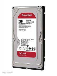 Disco+duro+Western+Digital+WD+Red%2C+2TB%2C+SATA+6.0+Gb%2Fs%2C+256+MB+Cache%2C+5400+RPM%2C+3.5%22.