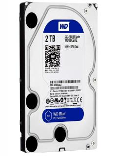 Hd+Wd+2tb+Sata3+64mb+Blue