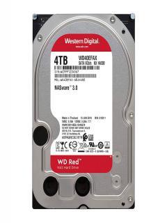 Disco+duro+Western+Digital+Red+NAS+WD40EFAX%2C+4TB%2C+SATA+6.0+Gb%2Fs%2C+5400+RPM%2C+3.5%22.