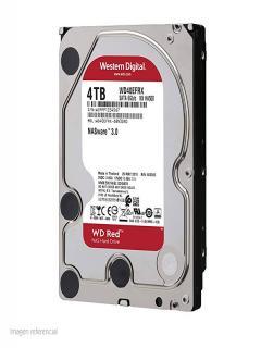 Disco+duro+Western+Digital+WD+Red%2C+4TB%2C+SATA+6.0+Gb%2Fs%2C+64+MB+Cache%2C+5400+RPM%2C+3.5%22.