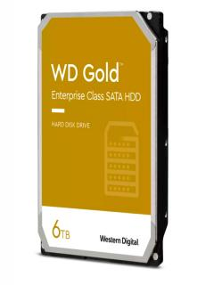 Disco+duro+Western+Digital+WD+Gold%2C+6+TB%2C+SATA+6.0+Gb%2Fs%2C+256+MB+Cache%2C+7200+RPM%2C+3.5%22.