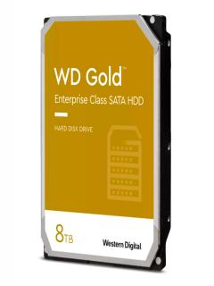 Disco+duro+Western+Digital+WD+Gold%2C+8+TB%2C+SATA+6.0+Gb%2Fs%2C+256+MB+Cache%2C+7200+RPM%2C+3.5%22.