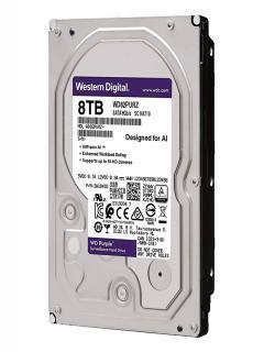 Disco+duro+Western+Digital+WD82PURZ%2C+capacidad+8TB%2C+SATA+6GB%2Fs%2C+formato+3.5%22%2C+7200rpm