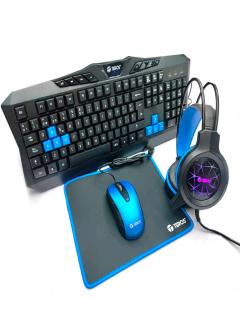 Combo+Teros+TE-4050B%2C+Teclado+Multimedia%2C+Mouse%2C+Headset%2C+Mouse+Pad.