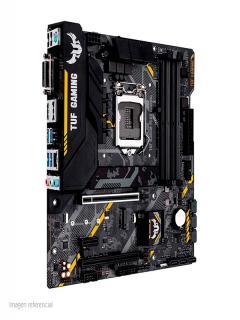 Motherboard+Asus+TUF+B365M-Plus+Gaming%2C+LGA1151%2C+B365%2C+DDR4%2C+SATA+6.0%2C+USB+3.1