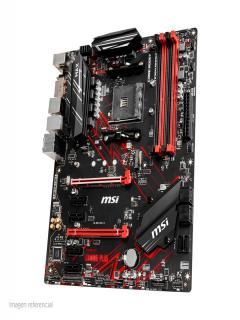 Motherboard+MSI+B450+Gaming+Plus+Max+%2C+AM4%2C+B450%2C+DDR4%2C+SATA+6.0%2C+USB+3.2%2C+SN%2FVD%2FNW.