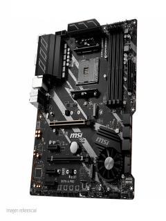 Motherboard+MSI+MPG+X570-A+Pro%2C+AM4%2C+X570%2C+DDR4%2C+SATA+6.0%2C+USB+3.2.