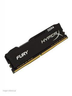 Memoria+16gb+Hypx+3200mhz+Ddr4